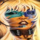 Lynn (AzCrazyGirl)'s avatar