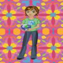 embot's avatar