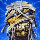 Answerer's avatar
