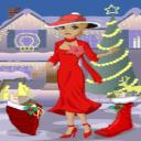Macy's avatar