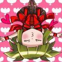 po's avatar