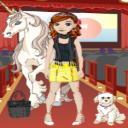 Candy's avatar