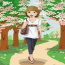 voxina's avatar