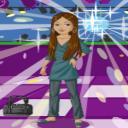 Vicky E.'s avatar