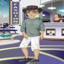 Dewek's avatar