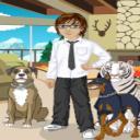 ۞« Γεώργιος »۞'s avatar