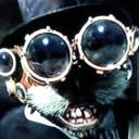 xelhakin's avatar