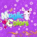 Magiic Colors