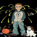 JayKay's avatar