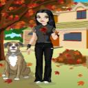 ghy's avatar