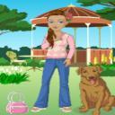 Gmailisbetter's avatar