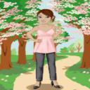 Mrs. Tasha Bieber's avatar