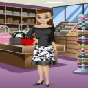 Miss Sandra's avatar