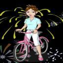 natu's avatar