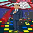 Orlando Knight's avatar