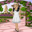 fantasy girl's avatar
