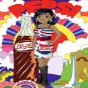 Pep C. Cola's avatar