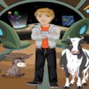 Jay man's avatar