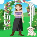 szeman's avatar