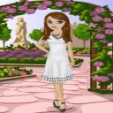 awsum's avatar
