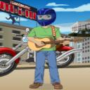 mfmartinfan's avatar