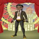 blackbeetlewidow's avatar