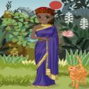 atalaya's avatar
