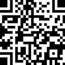 Y1493827217643's avatar