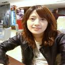 Agnes's avatar