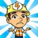Jack TAN's avatar