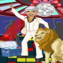 steleo24's avatar