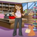 Monique's avatar