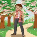 Clarrisa P's avatar