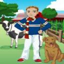 世鴻's avatar