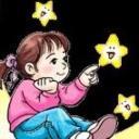 ℓυαทΑ®#AquiÉGalo❣'s avatar