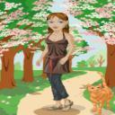 baymast13's avatar