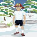 vesuvio's avatar