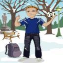 zizou hr's avatar