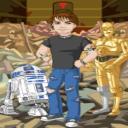 metalblakhalo's avatar