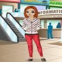 Giovanna S's avatar