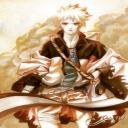 Naruto Uzumaki ナルト's avatar