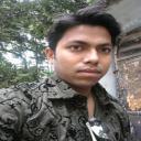 Kamal Muhuri's avatar