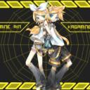 BW's avatar