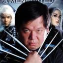 小翁's avatar