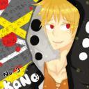 -卉★'s avatar