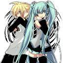 血夜罪歌夜楓's avatar