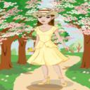 小均's avatar