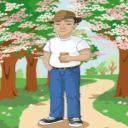 nekoolzec's avatar
