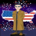 █ORal-K's avatar