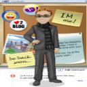 feliu!!! yeeaah!!'s avatar